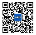 微信图片_20210916084434